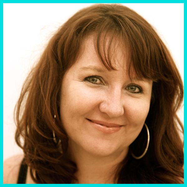 Melinda Barlow